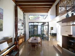 concrete floors in house incorporate polished concrete floors in your incorporate polished concrete concrete floor house