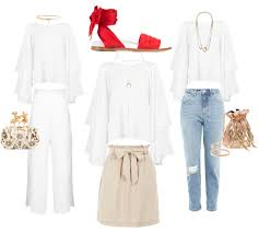 Making Outfits Website Rip Polyvore What I Now Use To Create Fashion Collages The Crybaby Co