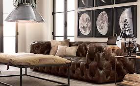 sofa miraculous sofa elegant renovate leather restoration hardware of lancaster from lancaster leather sofa