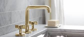 black and gold bathroom faucets gold bathroom fixtures bronze bathroom faucets brass lavatory faucet bathroom sink cabinets