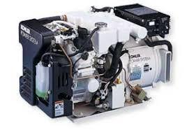 kohler e generator wiring diagram images wiring diagram in powerstroke coolant filter system also deutz diesel generator