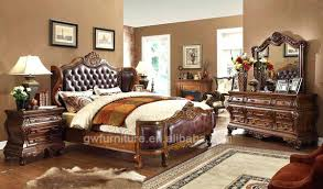 quality bedroom furniture manufacturers. Furniture Quality Bedroom Manufacturers
