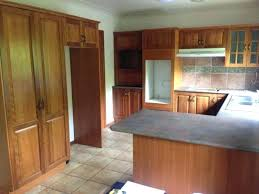 used kitchen cabinets orlando fl best used kitchen cabinets used
