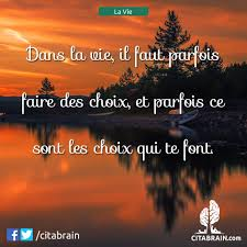 Wwwcitabraincom Citation Et Proverbes Citation Amour Flickr