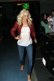 26 best Christina Aguilera images on Pinterest   Christina ...