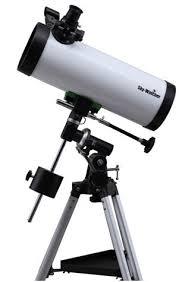 <b>Телескоп Sky-Watcher BK 1145EQ1</b> по цене 19 990 руб. купить в ...