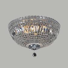 ctc close to ceiling pendants ctc lights pendant lights for low throughout close to ceiling lights australia