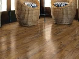 shaw vinyl vinyl plank amazing luxury vinyl planks vinyl flooring resilient flooring throughout vinyl plank flooring