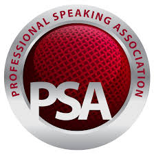 professional speaking association speak more speak better
