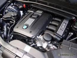 similiar 2008 bmw 328i engine keywords engine diagram of 2008 bmw 328i engine get image about wiring