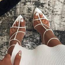 Обувь: лучшие изображения (1278) в 2019 г. | Обувь, Каблуки и ...