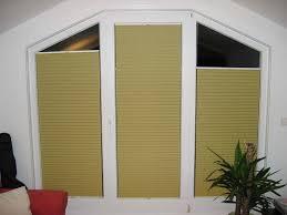 Sonnenschutz Für Fenster Mit Schräge Haus Ideen