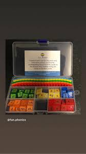 Here, you will find free phonics worksheets to assist in learning phonics rules for reading. Lego Phonics Word Blending Classroom Jess Mixed Reception Year One Ideas Facebook