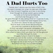 Miscarriage Quotes For Fathers. QuotesGram