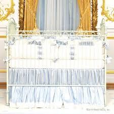 bratt decor crib quality baby cribs iron 3 in 1 antique white recall bratt decor crib