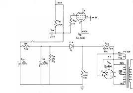 Potentiometer wiring diagram thinker life