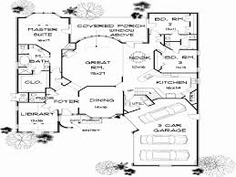 english manor house plans and english country house floor plans english manor houses