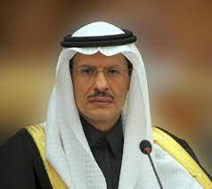 الامير عبدالعزيز بن سلمان: لولا التدخل الشخصي لولي العهد ما كان لاتفاق  اوبك+ ان يتم فهناك جهدا كبيرا بذل خلال الـ 14 شهرا الماضية ويجب الحفاظ على  المكتسبات - صحيفة مال