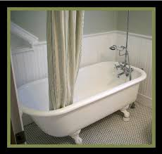 terrific decorating idea into the bathroom and also antique clawfoot tub for two home decor renovation ideas with extra clawfoot tub bathroom designs