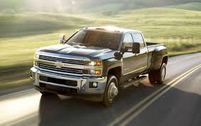 2018 chevrolet hd trucks. unique trucks 2018 chevrolet silverado 3500hd crew cab intended chevrolet hd trucks o