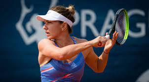 Halep vs Krejcikova WTA Prague tennis live streaming, preview and  predictions - livetennis.com