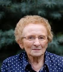 Eileen Johnson Obituary - Fremont, NE   Moser Memorial Chapel