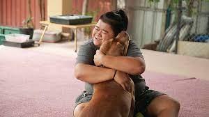 โก๊ะตี๋ เปิดใจ เลี้ยงหมา พิทบลูยังไงให้น่ารักเป็น ชิวาว่า | Thaiger ข่าวไทย