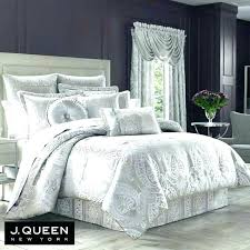 sequin comforter set black silver bedding sets sequin bedding sets medium size of and black gold duvet cover silver