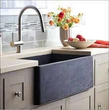 costco kitchen sink full size of farm sinks farm style sinks for kitchen kitchen sink farming costco kitchen sink