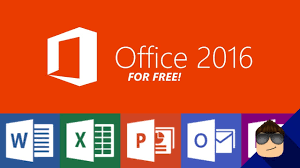 office com free how to get microsoft office 2016 for free no trial lifetime crack