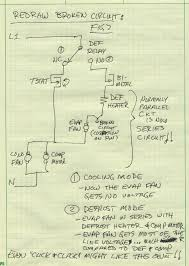 aspera compressor wiring diagram aspera wiring diagrams