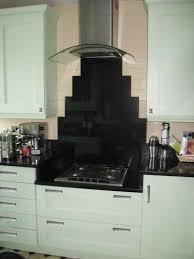 Art Deco Kitchen Cabinets Kitchen Furniture Cool Art Deco Kitchen Cabinets Integrated With