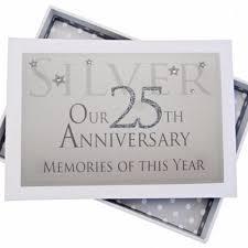 Silver Photo Albums Silver Photo Album Rome Fontanacountryinn Com