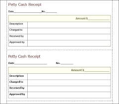 rental receipt pdf printable rent receipt format india download them or print