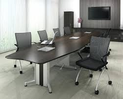 ofc office furniture. Used Office Furniture Nashvillefurniture Nashville Ofc Furniture: Large Size R