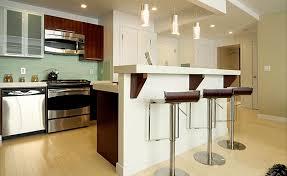 nyc apartment furniture. Luxury Residential Kitchen Furniture Design Of Livmor Condominium, Harlem, NYC Nyc Apartment N