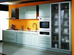 67 Elegant Gallery Ideas Of Vintage Kitchen Cabinets Craigslist
