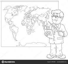 印刷可能無料 日本地図 塗り絵 子供のためのトップぬりえページ