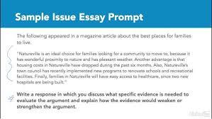 proposal essay exploration proposal studio arts essay essay     Alib