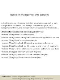 Or Nurse Manager Resume Youtuf Com Nursing Free Example And