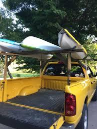 √ 24 best kayak carrier images on Pinterest