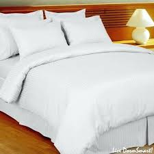 twin white duvet covers nice looking white duvet cover twin stripe set cotton thread count quick twin white duvet covers