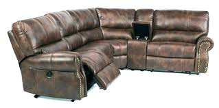 faux leather repair faux leather repair how to repair ling vinyl couch how to repair faux