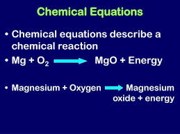 ppt chemical reactions powerpoint presentation id 3818274