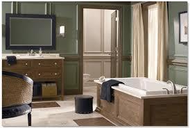 behr bathroom paint2014 Bathroom Paint Colors  The Best Color Choices