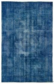 cobalt blue rug leather rug area rug sizes black and white area rugs silk rugs