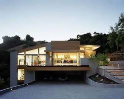 Minimalist House Design, Minimalist Design, House Design, Modern Minimalist  House, Modern House