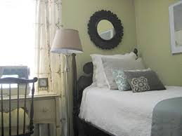 Design Your Own Bedroom App Delectable HGTV's Tips For Decorating Your First Home HGTV