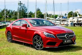 new car 2016 malaysiaMercedesBenz Malaysia launches Dream Cars Collection for the