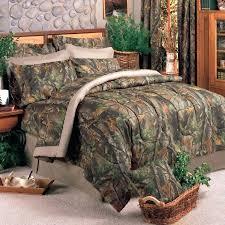 king size camo bedding set interior king size comforter s uflage set extraordinary snow bedding queen